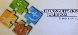 red consultorios