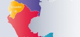 Seccion WEB Somos Comunidad Andina