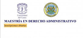 Maestria D. Administrativo2