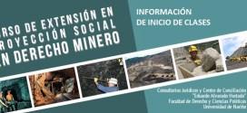 derecho-minero-banner