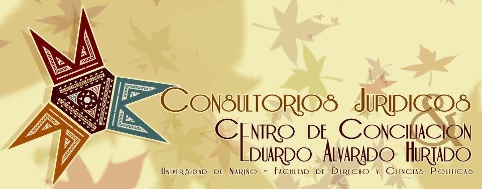 logo consultorios ii