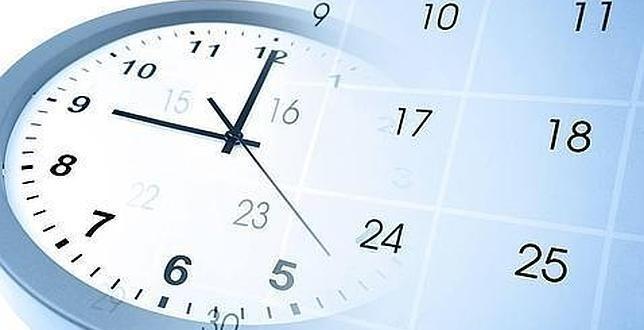 abc-cambio-horario-644x3621