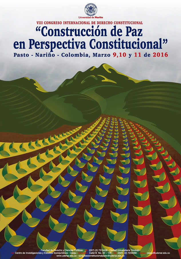 VII-Congreso-derecho-constitucional-a