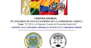 afiche-tribunal IV
