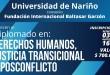 AFICHE DIPLOMADO JUSTICIA TRANSICIONAL Y POSCONFLICTO (1)-001