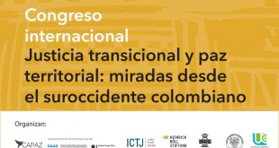 thumbnail_Afiche Congreso Internacional en Pasto (FINAL 2) (1)-001 - copia