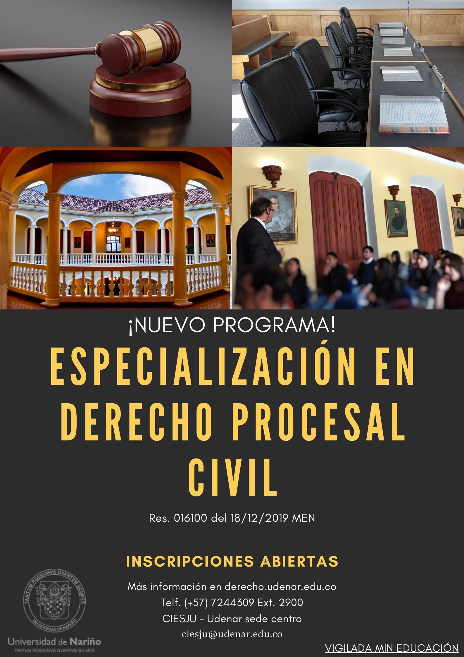 ESP EN PROCESAL CIVIL II - copia (2)