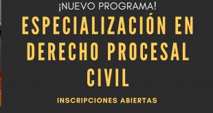 ESP EN PROCESAL CIVIL II - copia