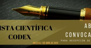 CONVOCATORIA CODEX (1)