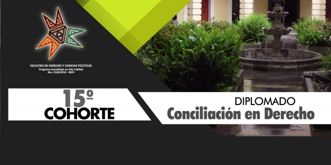 1. PLEGABLE 1 PUBLICIDAD DIPLOMADO 15 COHORTE-01 - copia