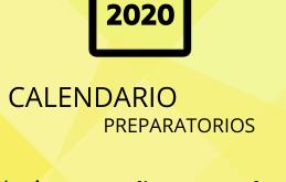 ACUERDO-NÚMERO-025-18-DE-MAYO-2020-1