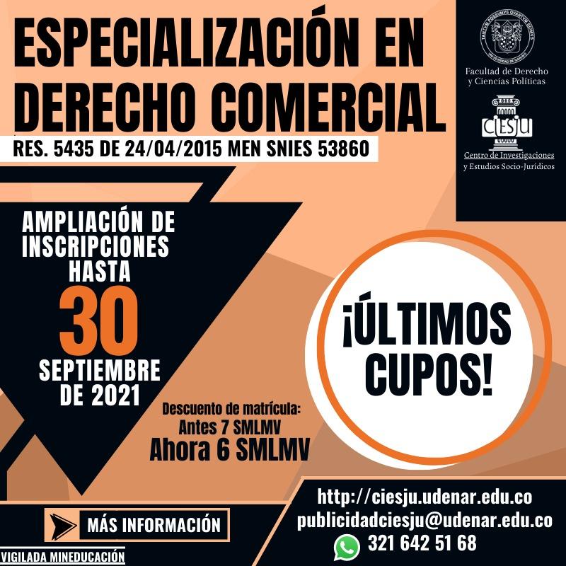 Esp Derecho Sept
